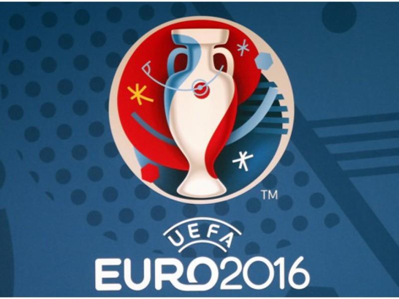 сообщение обзор матчей на евро 2016 за 19 июня планируете одевать ребенка
