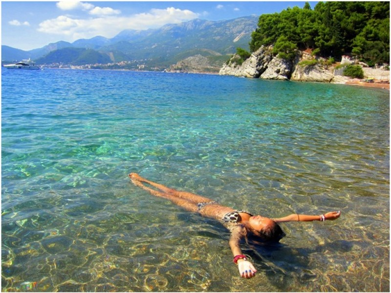 Картинки по запросу Хорватия может увеличить туристический налог