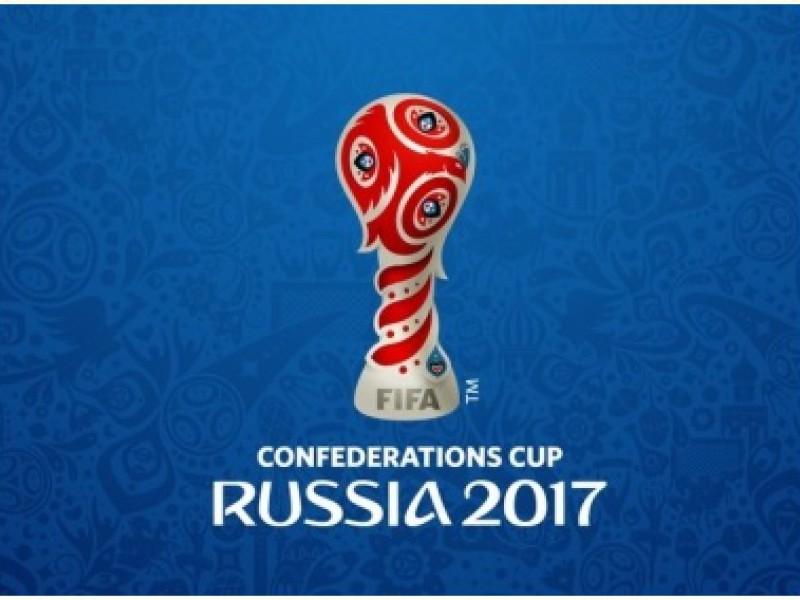 кубка конфедераций в казани жеребьевки 2017 трансляция