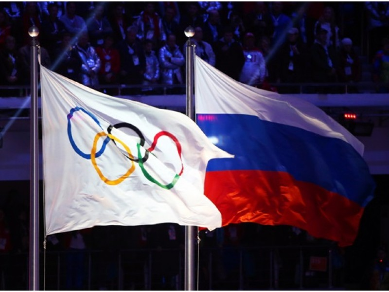 фото могу пустили ли сборную россии на олимпиаду 2016 Комбинил можно