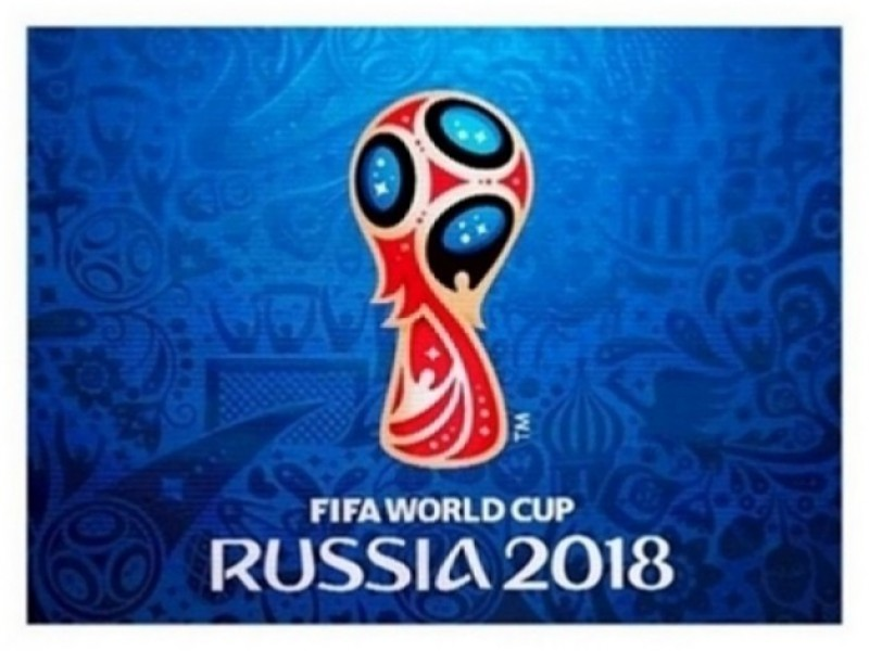 2018 в 2018 мира чемпионат по футболу саранске