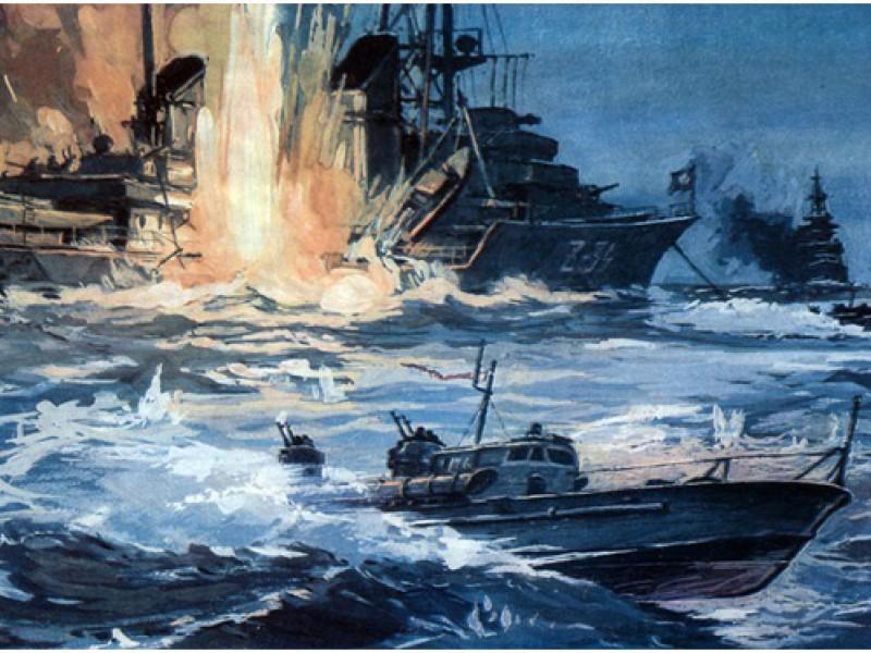 Картинки по запросу Северный флот торпедные катера
