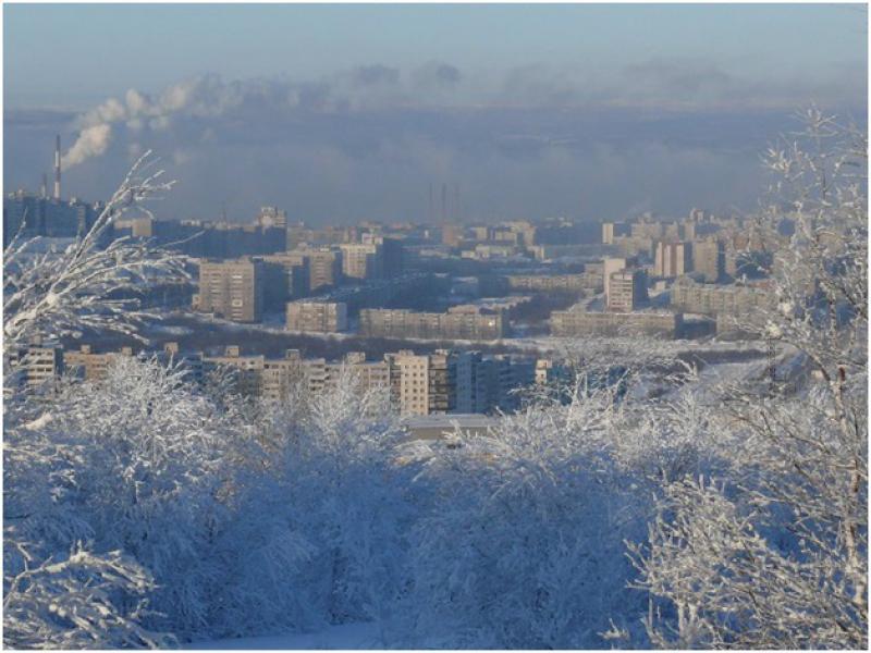 Новгород, погодав мурмашах на декабрь игровые комплексы сенсорное